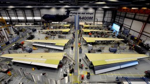 Image-3-A400M-wing-manufacture-Courtesy-of-Airbus