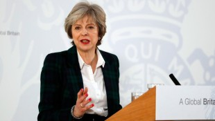 bank-of-america-theresa-mays-brexit-plan-means-lower-incomes-all-round