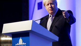 boris-johnson-india-3