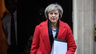 theresa-mays-two-year-brexit-timeframe-is-totally-impossible
