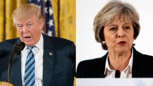 trumps-allies-claim-the-us-could-do-a-trade-deal-in-a-week-with-the-uk